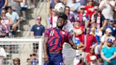 MLS notebook: USMNT faces Jamaica in Concacaf Gold Cup, league represented at Tokyo Olympics