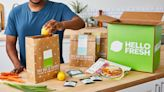 See the 16 Most Mouthwatering Meals & New Extras from HelloFresh, America's #1 Meal Kit