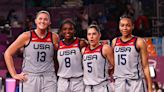 Olympics   Basketball 3x3 — US women defeat ROC to claim first ever gold medal at Games   amNewYork