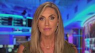Lara Trump on new Hunter Biden emails: He is a 'liability' to Joe Biden and the United States
