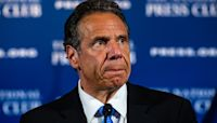 What's next for Andrew Cuomo following his sexual harassment investigation?
