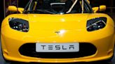 Tesla lobbies Modi's office in India to slash taxes before it enters market-sources
