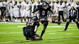 PWO kicker Will Faris drawn to Vanderbilt's academics, location