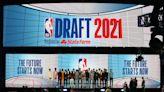 2021 NBA draft: Full results of all 60 picks