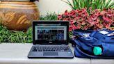 Best Dell Chromebooks 2021