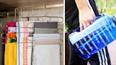 These 44 Cheap, Clever Things Genuinely Make Life Better