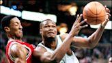 Bulls legend Scottie Pippen was almost traded to the Boston Celtics in 1997