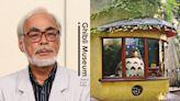 「懇請大家幫忙!」:日本吉卜力美術館沉重發言,讓宮崎駿迷感到不捨 ‧ A Day Magazine
