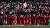 Complainant reacts to Canada Soccer's review of coach investigation