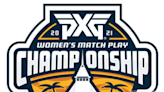 PXG Women's Match Play event about providing more opportunities for female players - Jacksonville Business Journal