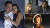 The Biggest NCIS Exits, Ranked: Which Sendoffs Shook Up the Show Most?