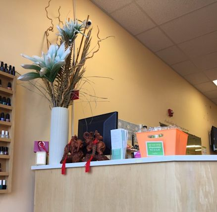 Angel Tips Nail Spa Tarrytown Yahoo Local Search Results