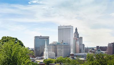 What to Do in Providence, the New Cultural Hub of New England