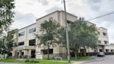 Pensacola's Lakeview Center unwinding its affiliation with Baptist Health Care