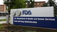 Making sense of FDA's conflicting votes on Covid boosters
