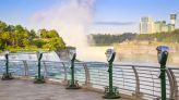 Top 5 cities in Canada to visit this fall