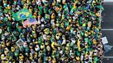 稱保障言論自由,巴西總統簽署臨時法案:禁止社群媒體刪除貼文和帳號 - The News Lens 關鍵評論網