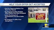 Consumer Alert: Big changes coming to the housing market