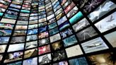 Mondo TV, nuova commessa in Argentina
