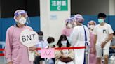AZ混打BNT疫苗初估55萬人符資格 將宣布登記政策