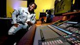 Southern soul hitmaker wins music production awards