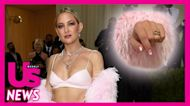 All the Details on Kate Hudson's $225K Ring From Danny Fujikawa