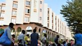 Mali holds rare terror trial over 2015 Bamako attacks