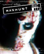 Manhunt (video game)