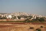 Syria's Afrin