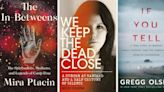20 Disturbing Nonfiction Books You Won't Be Able To Put Down — Even If You Want To