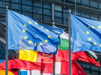 《歐元區數據日誌》4月歐盟:工業生產指數:歐元區:工業(不含建筑業):季調:環比- 前值: 0.1%