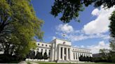 Here's why markets are keeping a close eye on FOMC meeting