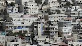 Israeli official says plans to reopen US mission for Palestinians maybe shelved