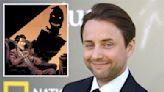 Titans Adds Vincent Kartheiser to Play Jonathan Crane, aka the Scarecrow