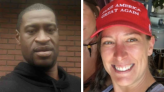 Police Killed Ashli Babbitt Too | The American Conservative