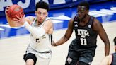 Vanderbilt guard Scotty Pippen Jr. declares for 2021 NBA Draft but won't sign with agent