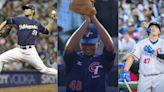 選秀大物持續空降 前三順位定價預估 - 中職 - 棒球 | 運動視界 Sports Vision