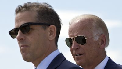 New York Times quietly deletes claim Hunter Biden laptop story was 'unsubstantiated'