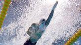 Swimming Results: Caeleb Dressel, Regan Smith Move on in Morning Heats