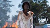 Universal's 'Us' And 'Queen & Slim' Roam A Broken American Dream – The Contenders LA