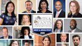 The Best & Brightest Executive MBA Grads Of 2020
