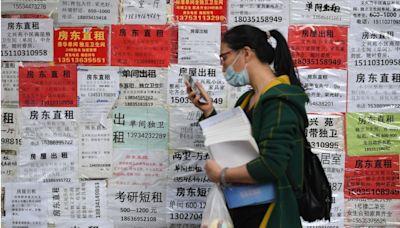 中國房地產稅:擴大試點的關鍵細節和尚存的疑問