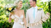 How to elope beautifully — and safely — right now