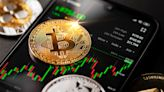 What actually is crypto and why is it so chaotic right now? A beginner's guide to bitcoin, ethereum, dogecoin and more