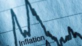 Political hacks concoct excuses for their inflation