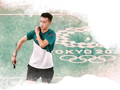 通識導賞:奧運戰衣設計師:唔係擸件衫就可比賽 「設計到落實,可花兩年」 - 20210801 - 副刊