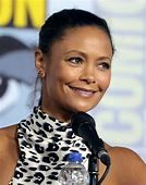 Thandie Newton - Wikipedia