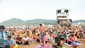 侯友宜:新北活動人數、卡拉OK解封 海祭取消