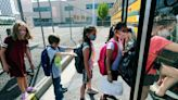 CDC: Fully vaccinated and everyone in K-12 schools should be masked — will Utah follow suit?