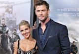 Elsa Pataky Denies Rumors Of 'Perfect' Marriage To Chris Hemsworth: 'It's Not Easy'